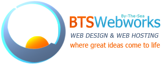 BTS Webworks